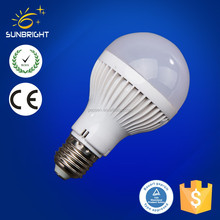 Highest Level High Efficiency Ce,Rohs Certified T10 Led Vintage Edison Light Bulbs