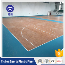 basketball court floor coating, basketball court flooring mat