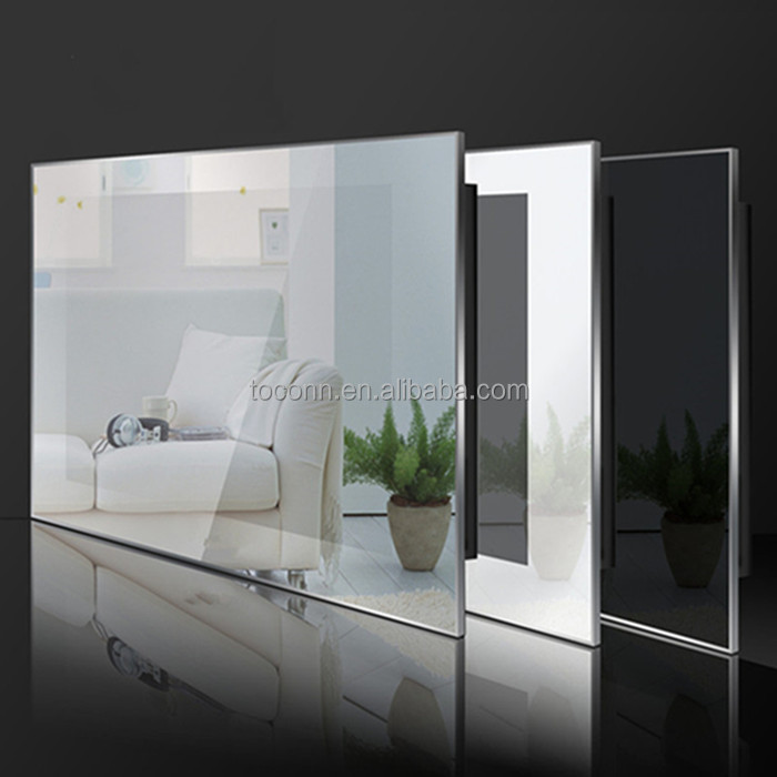 Bathroom Waterproof TV LCD TV Mirror TV