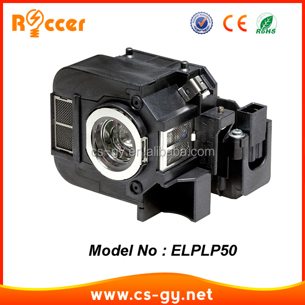 Cheap projector lamp ELPLP50 for EPSON EB-824