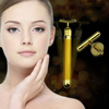 Beauty Bar 24K Golden Skin Care