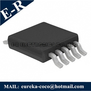 [One Stop Service Electronics] MAX1062CCUB+T OPTICAL MODULE FOR HRM/SPO2 In Stock