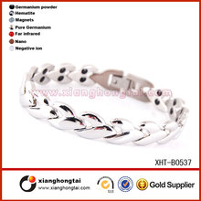 China Cheapest Direct Wholesale Energy Hand Band