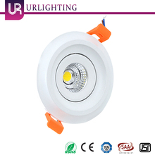 Wholesale indoor fitting dimmable ceiling led long range spotlight