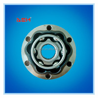 taizhou haoer hot sale auto inner c.v joint VW-022F2 for T4