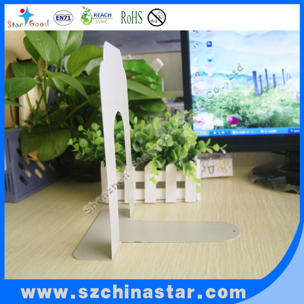 2013 newest cute carton metal cube display