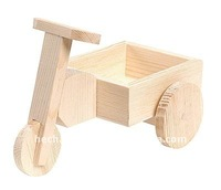 wooden small toys for office