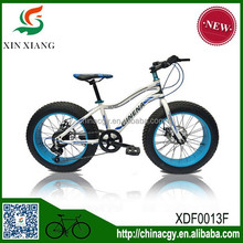 Wholesale Best Price Fashion Factory High Quality Fat Bike