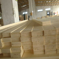 chep price building material of LVL, LVL for packing/construction/furniture/door cores