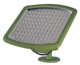 Retrofit 180w UL ATEX explosion proof lighting solar led tunnel canopy high bay smd flood light