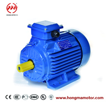 10000 watt 10kw 16KW 220V electric ac motor differential recycling winding materials rear axle mini ac electric motor