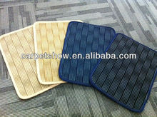 Hot sale new product PP carpet for meeting room