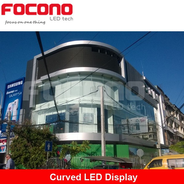 P10 P16 Led Display USA Led Screen Led Display Buyer Email
