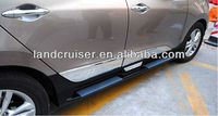 Hyundai IX35 side step running board oe style side step for ix35