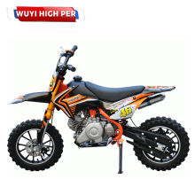 60cc 4stroke kids chinese brands motorcycle sale