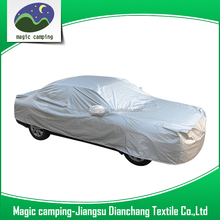 Outdoor Car Body Waterproof Hail Protection car cover