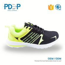 Popular new model high quality action shoes products prices