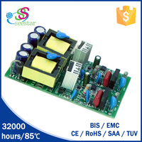 India BIS Led Driver For 24w