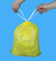 fine quality in garbage bags for all industries