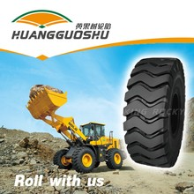 19.5 1400-24 off road tires for grader
