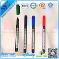 Alibaba non-toxic and cd/dvd permanent marker pen