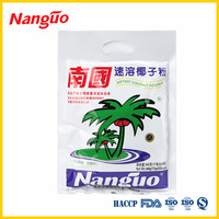 Nanguo Instant Coconut Milk Powder 340g