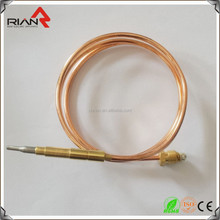 Heater Parts Application thermocouple RBNBX-A