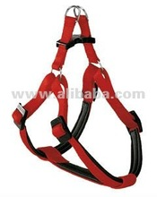 Designer Luxury Dog/Pet Harness. All Sizes. All Colours