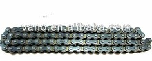 Fit for PK and India market crlf dirt bike CD70 timing chain