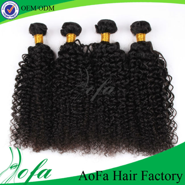 High quality factory prices natural soft 100% cheap ombre hair extension