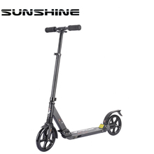 Best cool electric urban scooters for adults