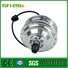 fast install 700c electric bicycle conversion kit rear wheel motor e bike kit