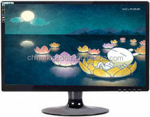 1080p 7 inch lcd monitor with hdmi lcd monitor with 12v dc input frameless lcd monitor