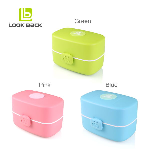 2018 Amazon best selling new type lovely lunch box for kids