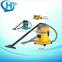 stainless steel wet and dry hand held portable wet dry vacuum filter price