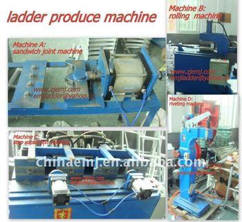 produce machine