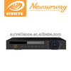 hot selling P2P DVR HDMI, 960H Real time recording