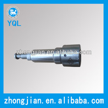 Single Cylinder Diesel engine parts for ZS1110 Plunger