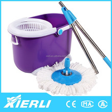 360 cyclonic spin School Years Roto Spin Magic plastic spin hurricane 360 spin mop deluxe