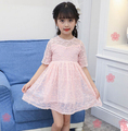 girls party dresses,fashion girls dress,lovely dress for princess dress