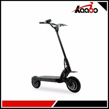 High Speed 1200w Folding Electric Scooter For Adult