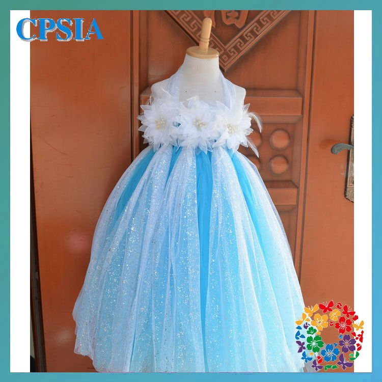 Fashion Design small girls dress designer masakali dresses for girls