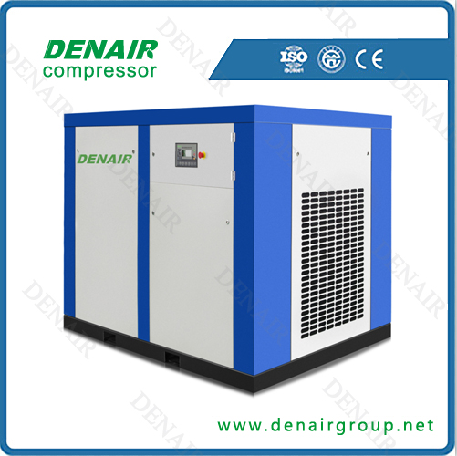 reliable high efficency air compressor 250cfm !