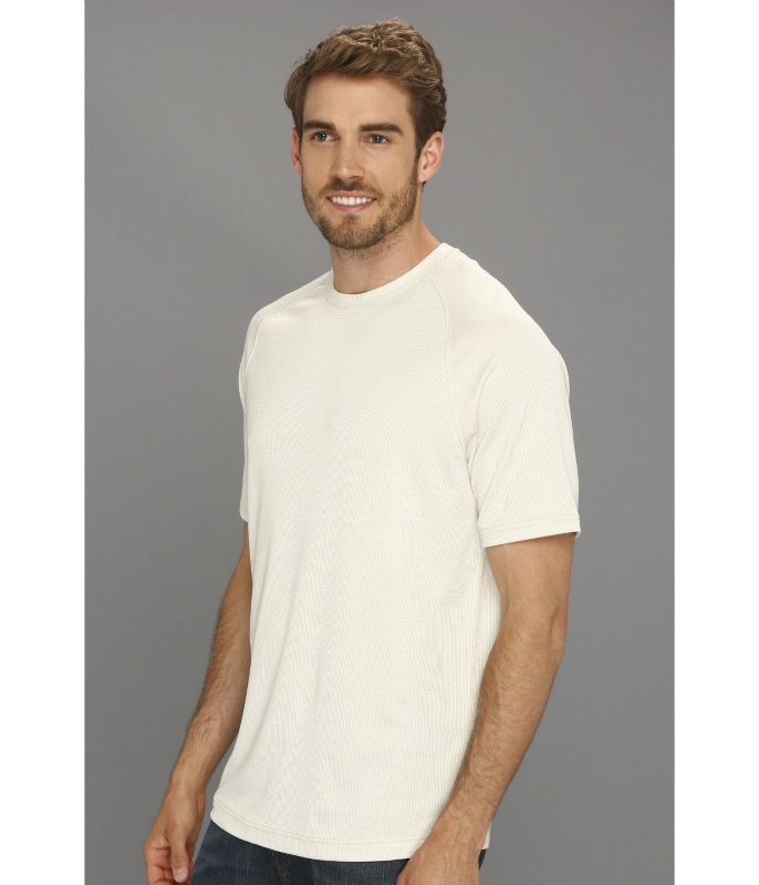 quick drying wear 1.00 dollar t shirt blank wholesale