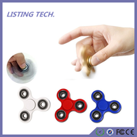 2017 Newest 608 Free Sample Fidget