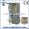 factory price for sachet water packaging machine/liquid filling machine/liquid packing machine