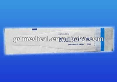 Intraoral Camera disposable Sleeves/dental equipment cover