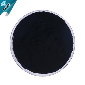Reactive dyes Reactive Blue B 133% for cotton fabric dyeing and printing