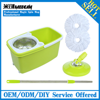 B2C online shopping india Magic Spin Mop, 360 magic spin mop as seen in tv