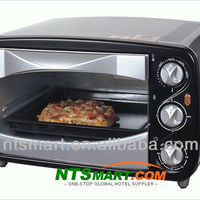 Microwave Oven Mini Oven